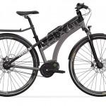 VeliX700-Premium_Profil_2014