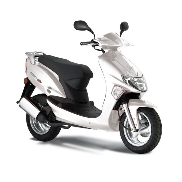 scooter peugeot toulouse city2roues scooter kymco toulouse. Black Bedroom Furniture Sets. Home Design Ideas