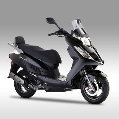 sans permis city2roues scooter kymco toulouse. Black Bedroom Furniture Sets. Home Design Ideas