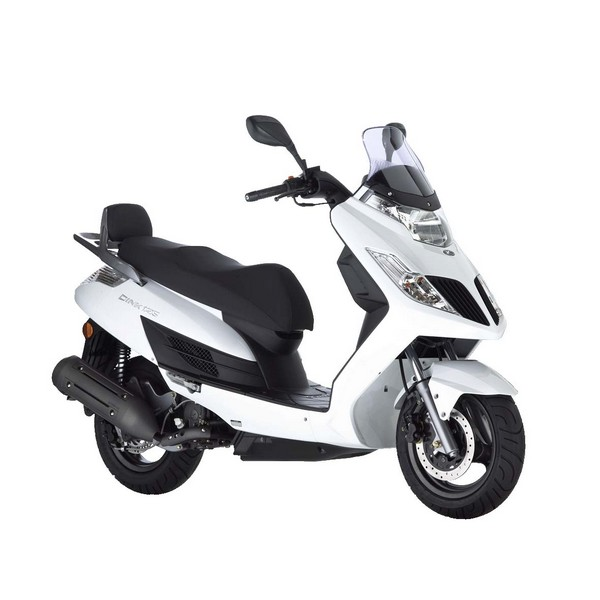 scooter 1000 euros 50cc. Black Bedroom Furniture Sets. Home Design Ideas
