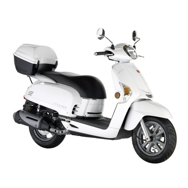 scooter premium city2roues scooter kymco toulouse. Black Bedroom Furniture Sets. Home Design Ideas