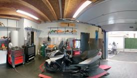 atelier-city2roues