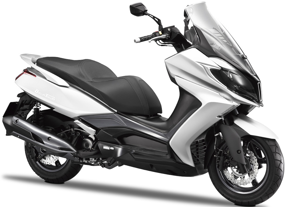 125 city2roues scooter kymco toulouse. Black Bedroom Furniture Sets. Home Design Ideas