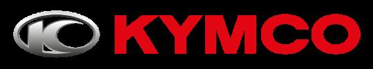 Kymco France