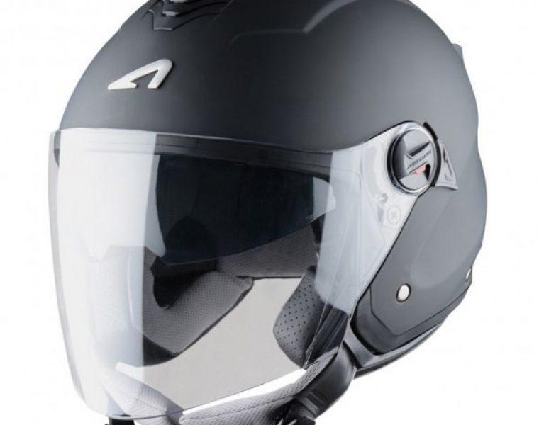 minijet-s-matt-black-s6