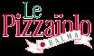 Le pizzaiolo de Balma